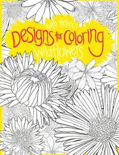 102 Best Coloring Books Images On Pinterest