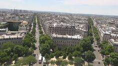 Image result for paris streets