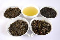 Benefits Of Best - Chai Tea