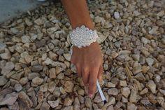 Bridal, Rhinestone Bracelet, Bridesmaid Gift, Bridesmaid Bracelet, Crystal Bracelet, Wedding Bracelet, Crystal Cuff