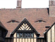 En Imágenes: para ti ¿qué dicen estas casas? ~ Culturizando