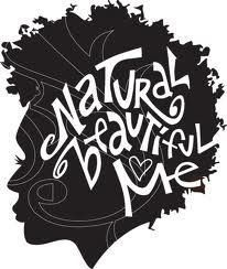 Just be your natural, beautiful self. :)