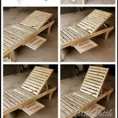 Diy Chaise U203a Build A Outdoor Chaise Lounge Chair Living Rooms Diy Chaise  Lounge Image Hd U203a Picturesque Diy Chaise Lounge High Definition