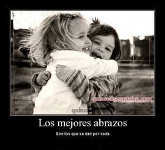 Imagenes Lindas Para Facebook | Imagenes de amor bonitas para facebook , una nueva colección de ...
