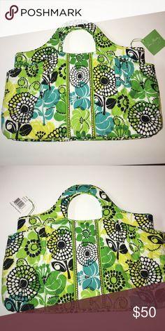 green polo bag polo ralph lauren long sleeve polo shirt