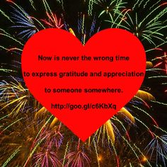 Now is never the wrong time to express gratitude and appreciation to someone somewhere. Message me so we can talk about how coaching could help you. #coachingviaskype #coachingonline #coachingwithwords #kickingwithcompassion #liveyourpotential #whywait Express Gratitude, H Words, Wrong Time, Appreciation, Coaching, Relationship, Messages, Life, Training