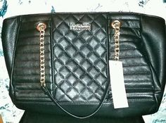 Kenneth Cole Reaction Great Mother's Day gift #KennethColeReaction #EveningBag