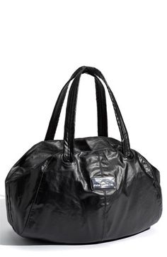 a5ad9adfb802 adidas by Stella McCartney  Ready to Dance  Bag available at Nordstrom Cute  Gym Bag
