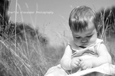 11 month old/1 year old location woods photo shoot, baby/child portraiture, canon 5d mark iii, 50mm, photography