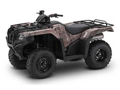 New 2016 Honda FourTrax Rancher 4X4 Power Steering Honda Phantom Cam ATVs For Sale in Missouri. Choose The Perfect ATV For The Job Or Trail.Every ATV starts with a dream. And where do you dream of riding? Maybe you'll use your ATV for hunting or fishing. Maybe it needs to work hard on the farm, ranch or jobsite. Maybe you want to get out and explore someplace where the cellphone doesn't ring, where the air is cold and clean. Or maybe it's for chores around your property. Chances are, it's…