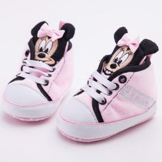 Newest Brand Girls Baby Shoes First Walkers Cute Mickey Mouse Newborn Princess Baby Sport Shoes Soft Baby Girls Shoes Size 3 4 5 //Price: $6.72 & FREE Shipping //     #trending    #love #TagsForLikes #TagsForLikesApp #TFLers #tweegram #photooftheday #20likes #amazing #smile #follow4follow #like4like #look #instalike #igers #picoftheday #food #instadaily #instafollow #followme #girl #iphoneonly #instagood #bestoftheday #instacool #instago #all_shots #follow #webstagram #colorful #style #swag…