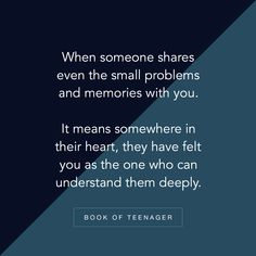 Looking for for real friends quotes?Browse around this website for perfect real friends quotes ideas. These amuzing pictures will brighten your day. Reality Quotes, Mood Quotes, True Quotes, Positive Quotes, Qoutes, Fonts Quotes, Besties Quotes, Best Friend Quotes, Friend Poems