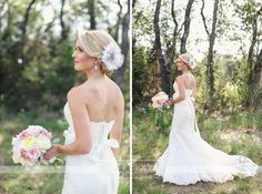 I AM IN LOVE. BRIDAL PHOTOGRAPHY