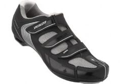 Specialized Equipment Specialized Womens Spirita Road Shoe 2014 A great performer for any road enthusiast with a casual style that blends an efficient sole with a supple upper. Womens-specific contoured fit with narrow straps New injection-moulded vented sole is e http://www.MightGet.com/february-2017-1/specialized-equipment-specialized-womens-spirita-road-shoe-2014.asp
