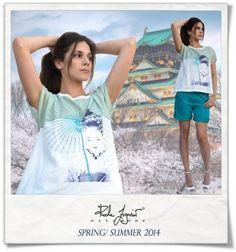 paolazegovin#italianfashion#spring#summer