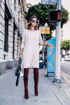 VivaLuxury - Fashion Blog by Annabelle Fleur: PALE PINK #viadelleperle #vdpitalia #vdpmadeinitaly