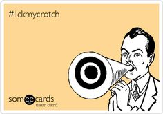 #lickmycrotch @Letty Alvillar
