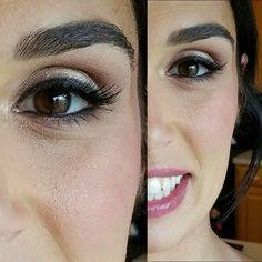 Bridal Makeup Wedding Makeup Bridal Hair Wedding Hair