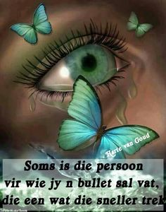 . Afrikaans Quotes, Special Words, Faith In Love, Idioms, True Words, Picture Quotes, Geluk, Hart, Truths