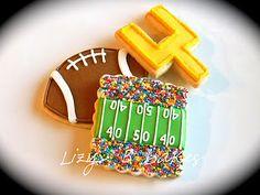 football superbowl