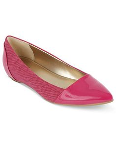 Alfani Women's Shoes, Kristine Wedges - Shoes - Macy's