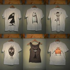 DesignbyHumans T Shirts by Paul Stickland Online Gifts, Great Deals, Funny Tshirts, Sign, Sweatshirts, Unique, Sweaters, T Shirt, Shopping