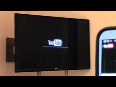 How to watch YouTube videos on your TV