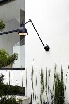Lampe Gras par DCW éditions - N°304 XL 90