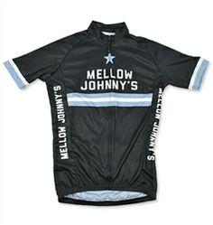 Mellow Johnnys