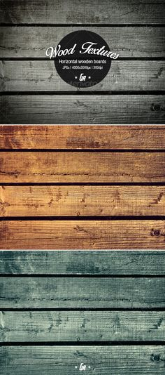 Horizontal Wood Fence Texture wood texture7 | - texture - | pinterest | free wood texture and woods