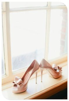 323a2a42f9f8 78 Best the wedding...shoes! images