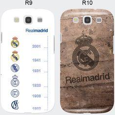 Fundas para Samsung Galaxy S3-MINI con diseños del Real Madrid CF. En color blanco y madera ; Materiales policarbonato semiflexible Puedes ver más detalles y Comprar con envió gratis en: http://www.upaje.com/shop/fundas-moviles/real-madrid-cf-samsung-galaxy-s3-i9300/  #fundas #carcasas #realmadrid  #samsunggalaxy  #galaxys3  #galaxys4  #galaxymini  #merengue #vikingos #blanco #rosa #merengues #vikingos