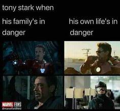 credit: i love marvel Funny Marvel Memes, Marvel Jokes, Avengers Memes, Funny Memes, Marvel Actors, Marvel Avengers, Marvel Characters, Marvel Comics, Superhero Memes