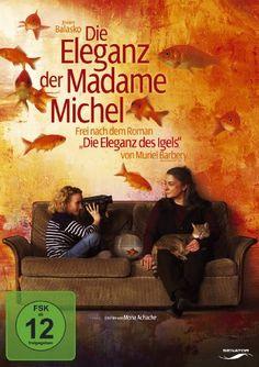 Die Eleganz der Madame Michel universum film http://www.amazon.de/dp/B003UF5WBY/ref=cm_sw_r_pi_dp_Piyaxb1ZAC62A