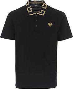 Versace Ring Mens, Versace T Shirt Men, Versace Shirts, Versace Men, Gianni Versace, Versace Clothing, Versace Pattern, Chanel Men, Men's T Shirts