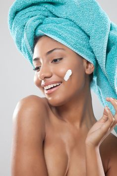 Avoiding wrinkles and other great tips: http://www.glamour.co.za/beauty-body/beauty-q--a/#