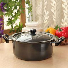 Dailyware Casserole With Lid 14 Online Kitchen Store, Buy Kitchen, Kitchen Items, Prestige Pressure Cooker, Save Fuel, Cooking Utensils, Kitchenware, Cookware, Crock