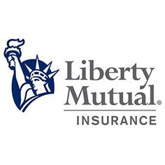 My Liberty Mutual Connection >> 7 Best Liberty Mutual images | Liberty mutual, Mutual ...