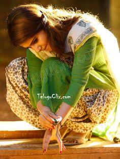 Hot Actresses, Indian Actresses, Girl Actors, Samantha Ruth, India Beauty, Bollywood Actress, Traditional, Sexy, Cute