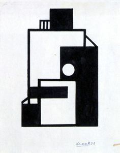 http://archiveofaffinities.tumblr.com/post/6004997963/lajos-kassak-bildarchitektur-1923
