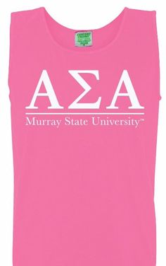 a9dc502ab9 93 Best ALPHA SIGMA ALPHA T-Shirts That RocK images