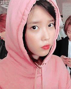 Korean Girl, Korean Women, Asian Girl, Kpop Aesthetic, Aesthetic Girl, Asian Actors, Korean Actors, Korean Celebrities, Celebs