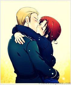 imagenes chidas de anime, on Imagenes con Frases  http://www.frasesimagenes.com/2013/01/imagenes-de-anime-de-amor.html#sg2