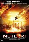 Meteor (2009)