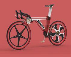 V1 cyclisme, vtt, bmx, Vélo, Cadre EVIL Die-Cut Decal Sticker feuille