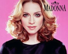 $125 and Up for a Ticket to Madonna's Rebel Heart Tour Live on October 5, 2015 at the ACC at 8pm