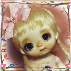 Tutu new edition ,Bjd' resin doll,full set ,handmade. Ball Jointed Dolls, Bjd, Tutu, Trending Outfits, Handmade Gifts, Resin, Etsy, Blonde Wig, High Class