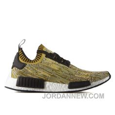http://www.jordannew.com/adidas-mens-originals-nmd-runner-primeknit-shoes-color-core-black-core-black-st-nomad-yellow-s14-s42131-for-sale.html ADIDAS MEN'S ORIGINALS NMD RUNNER PRIMEKNIT SHOES COLOR CORE BLACK/CORE BLACK/ST NOMAD YELLOW S14 (S42131) FOR SALE Only $149.00 , Free Shipping!