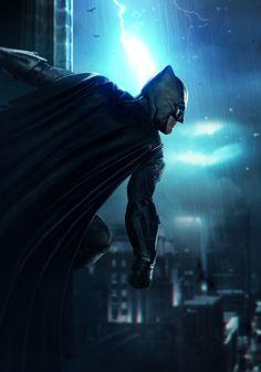 Batman Arkham Knight Wallpaper, Dark Knight Wallpaper, Batman Wallpaper, Batman Dark, Batman The Dark Knight, Zack Snyder Justice League, Ben Affleck Batman, Batman Armor, Dark Knight Returns