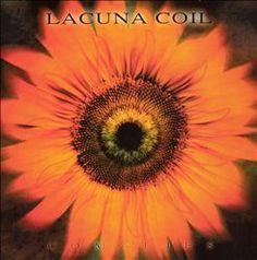 Comalies - Lacuna Coil